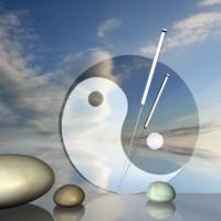 Kom af med din slidgigt med professionel akupunktur