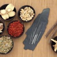Akupunktur virker mod slidgigt i ryggen